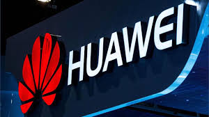 """Beware of Huawei Phones"" warns U.S. national security agency chiefs."
