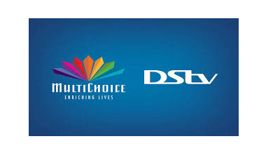 How to pay for your DSTV on Line