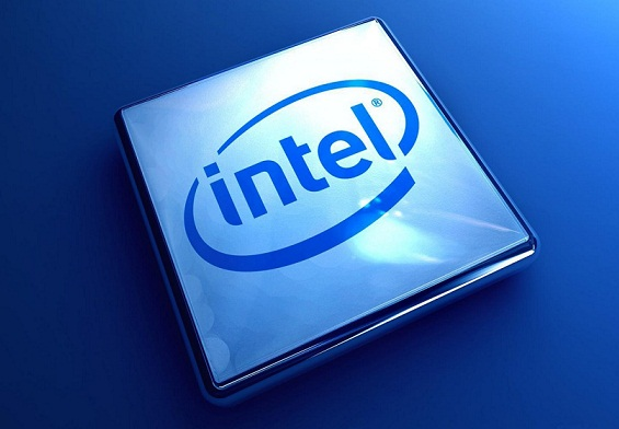 Eight things you probably didn't know about INTEL