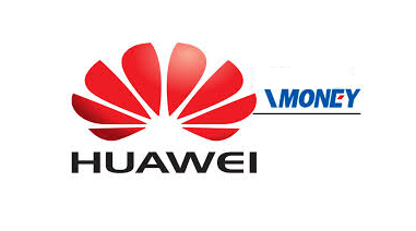 Huawei Mobile Money wins an award
