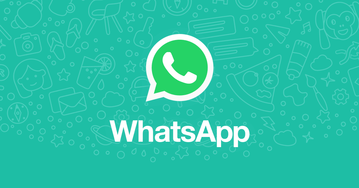 Whatsapp Messaging app introduces new group chat features – here's everything you need to know
