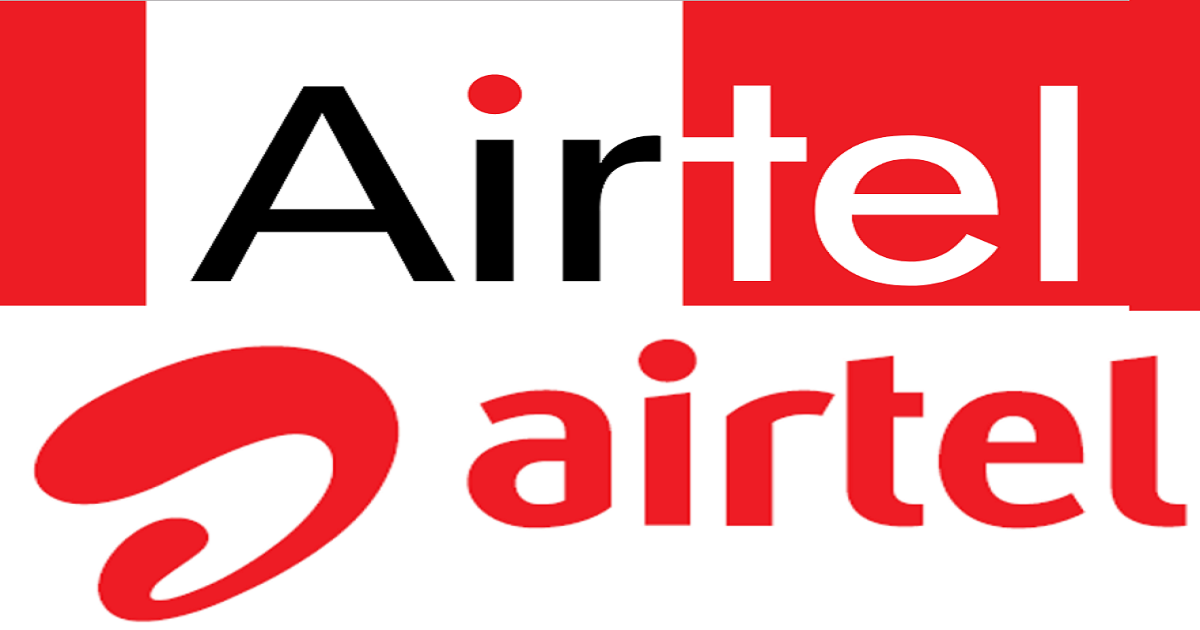 Airtel gets penalised, to compensate customer with this much amount