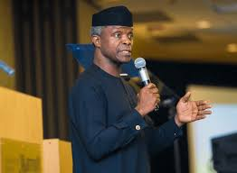 FG to license new broadband providers, says VP