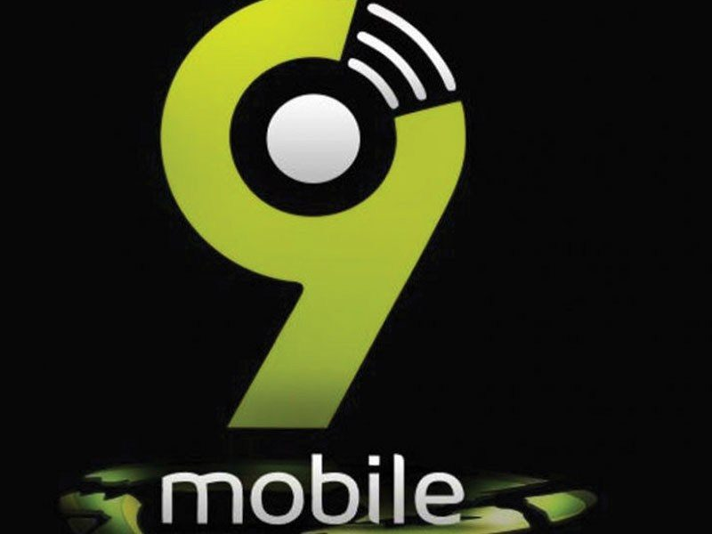 Going! Going! Gone! Finally, 9Mobile goes to Teleology