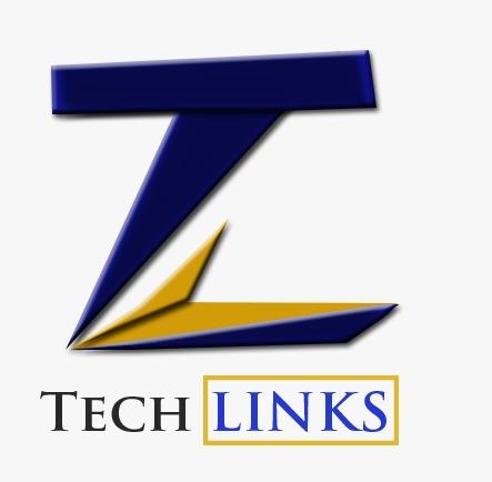 TechLinks