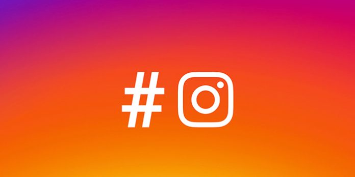 Instagram will remove fake likes and follows
