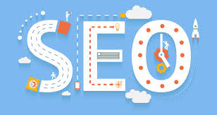 CONTENT MARKETING :  CONTENTS CREATION USING SEO/ SEO CONTENT CREATION