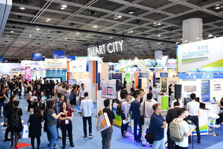 Can Nigeria tap opportunities from ICT Expo in Smart City Solutions?