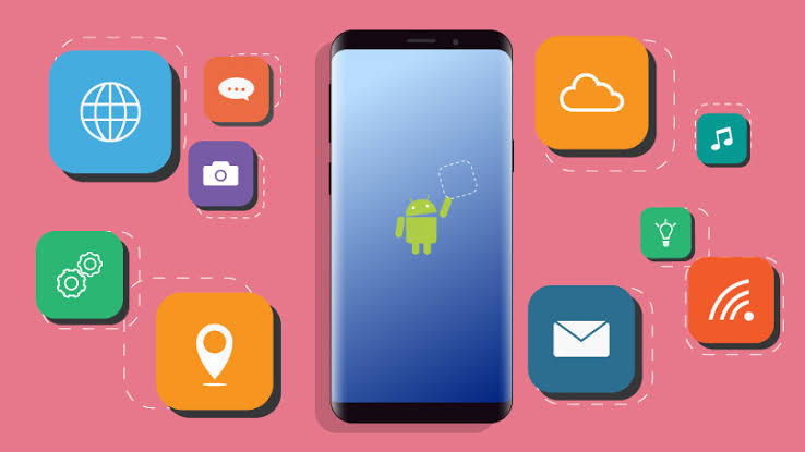 9 Android Apps You Should Delete & 4 Android Apps To Have