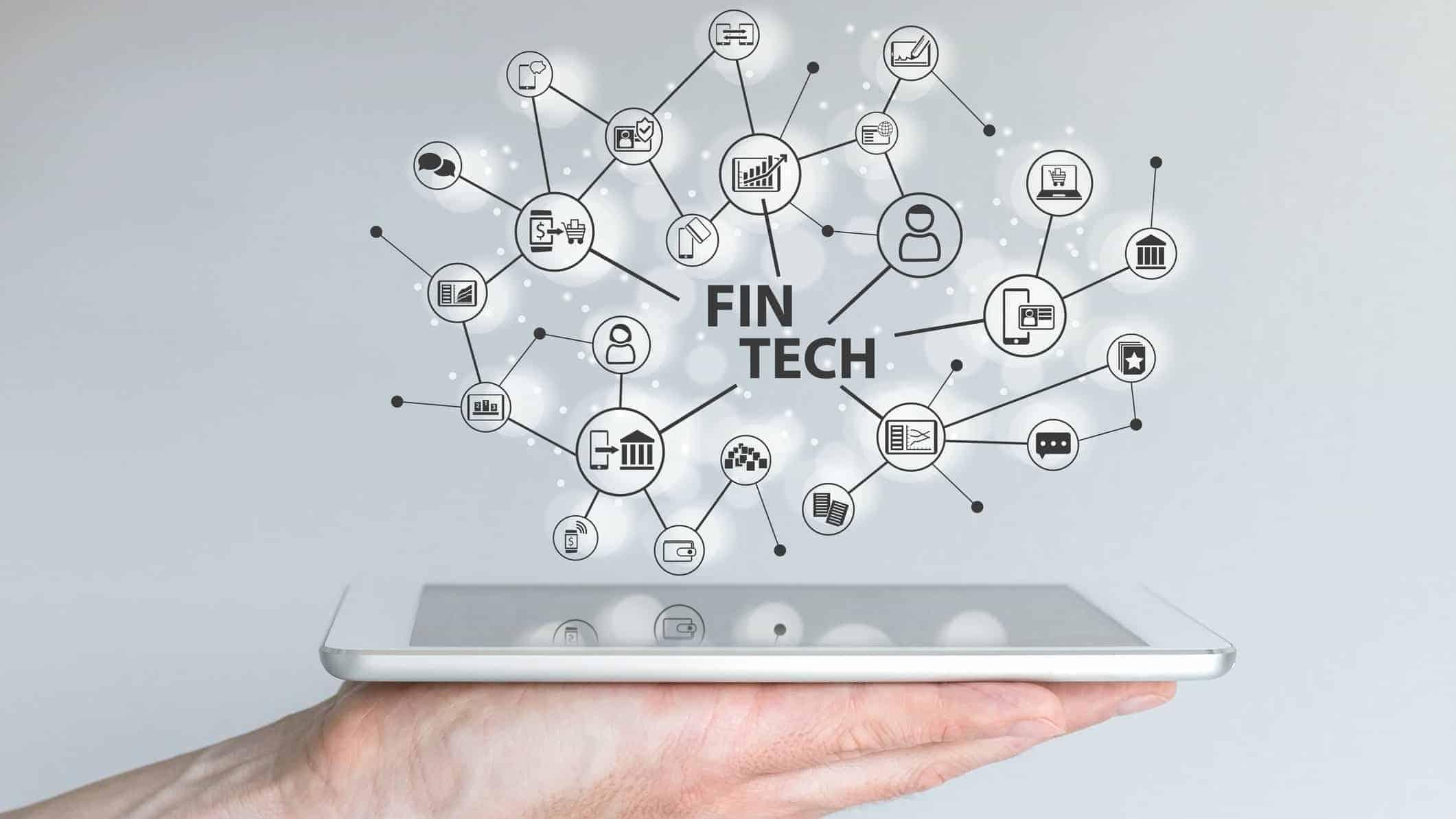 Nigerian Fintech: TeamApt to Expand to Latin America