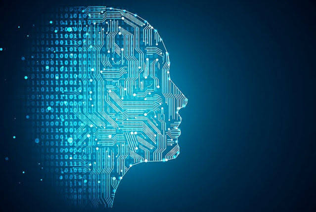 Nigerian Scientist Develops World's First Artificial Intelligence Platform for Language Translation