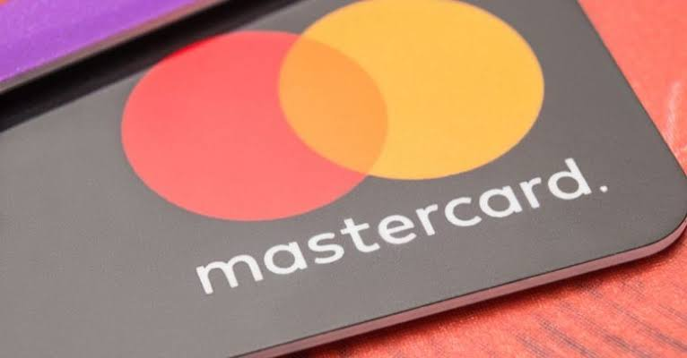 Exclusive :MasterCard supports African innovation payments.