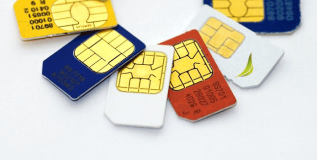 NCC Begins Second SIM Registration Verification